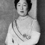 імператриця Коджюн