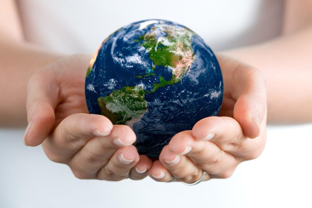Технології захисту навколишнього середовища