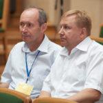П'ятнадцятий Українсько-Польський симпозіум «Теоретичні і експериментальні дослідження міжфазних явищ та їх технологічні застосування»