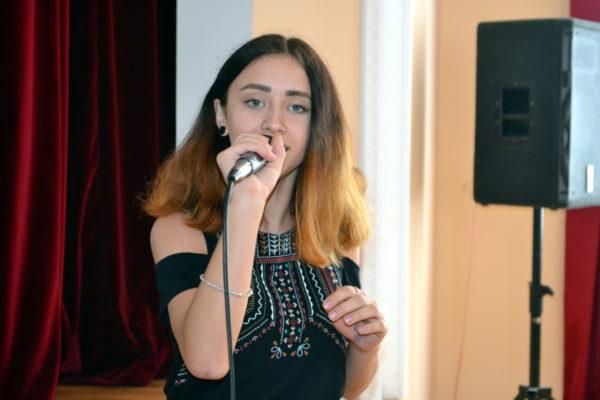 Таня Лемцьо
