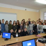 LVIV YOUNG PROJECT 2017