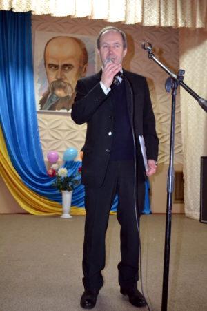Василечко В.О.