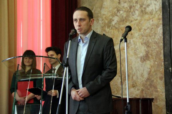 Хасія Олександр Джумберович