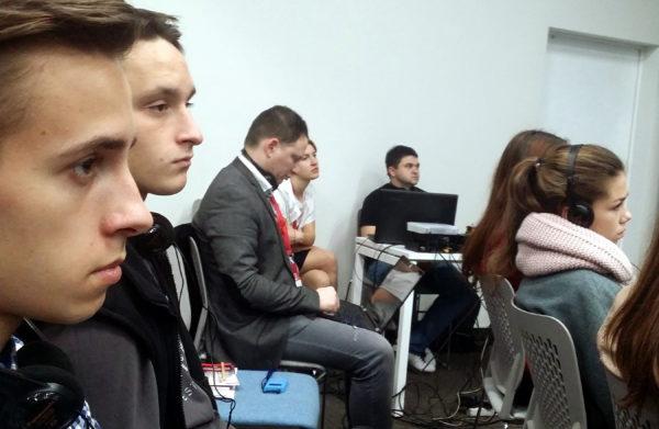 Львівський туристичний форум