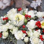 Вітаємо Інну Вікторівну Донцову з днем народження!