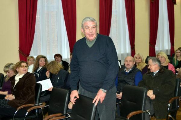 Богдан Мізюк
