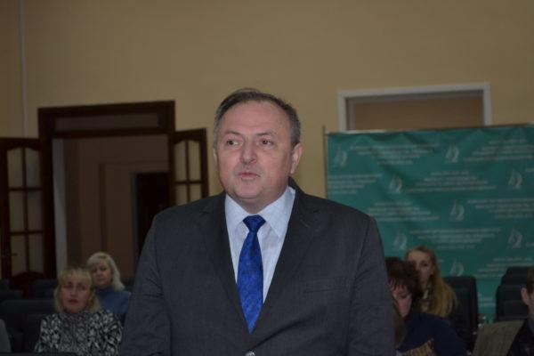 Ігор Ощипок