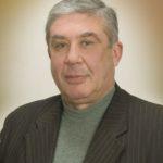 Мізюк Богдан Михайлович