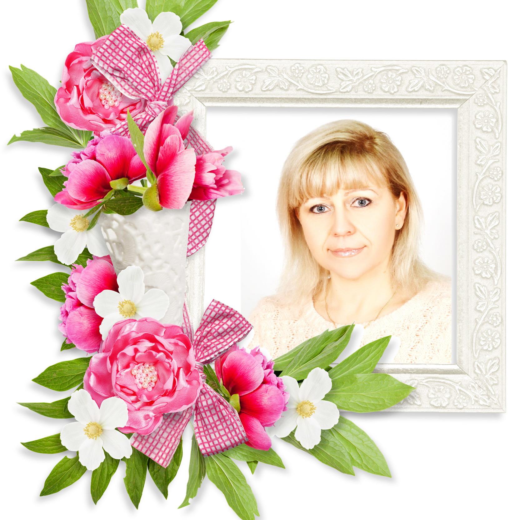 Лозова Тетяна Михайлівна