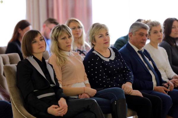 Ресторанно-готельна індустрія Львівщини
