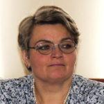 Ірина Мельник