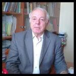 професор Віктор Апопій