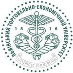 Проблеми та перспективи розвитку бізнесу в Україні