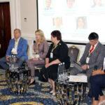 Форум медичного та оздоровчого туризму