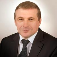 Гаврилишин Володимир Володимирович